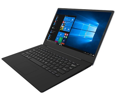 "UMAX VisionBook 13Wa 13,3"" IPS Full HD notebook s Intel Apollo Lake a 3GB RAM"