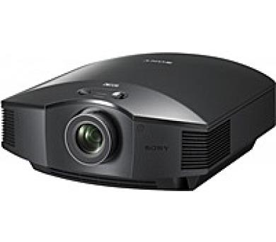 SONY projektor VPL-HW65/B