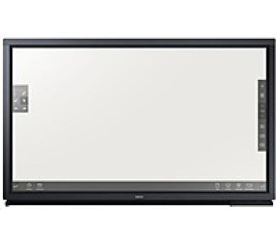 """SMART Signage LED DM65E-BC 65"""" LH65DMEXTBC/EN"""