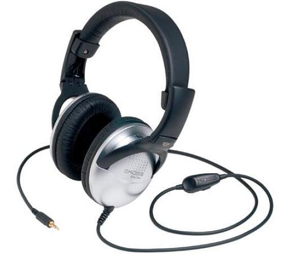 KOSS sluchátka UR29 (MIXJOCKEY)