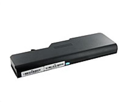 Whitenergy baterie pro Lenovo IdeaPad G460 11.1V 4400mAh