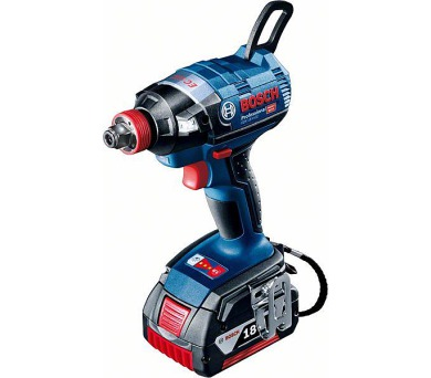 Bosch GDX 18 V-EC Professional