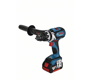 Bosch GSR 18 VE-EC Professional