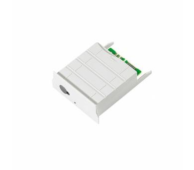 Miele XKM 3100 W + DOPRAVA ZDARMA