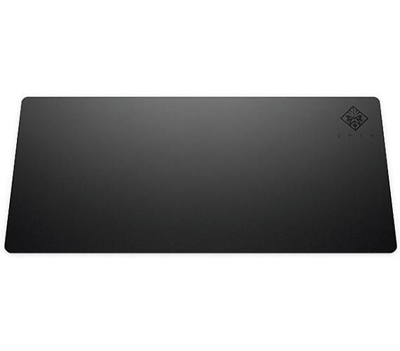HP podložka OMEN 300 černá