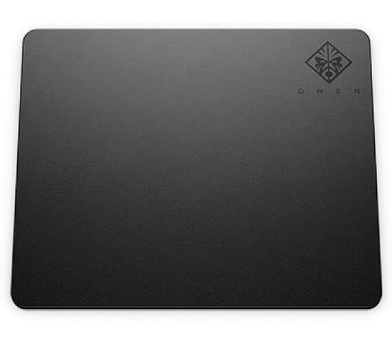 HP podložka OMEN 100 černá