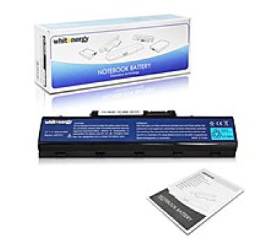 Whitenergy baterie pro Acer Aspire 4310 11,1V 4400mAh