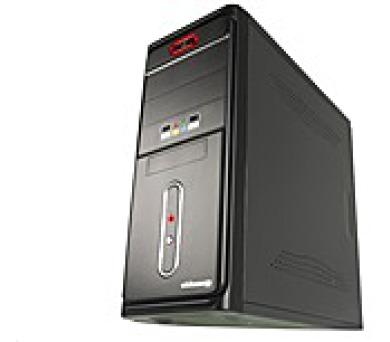 Whitenergy PC Case MiditoWhitenergyr ATX 400W PC-3042