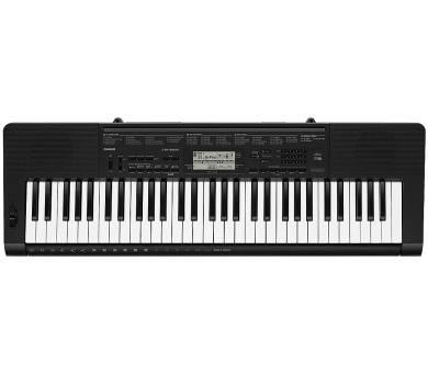 Casio CTK 3500