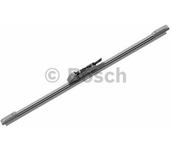 Bosch Aerotwin zadní A280H 280mm BO 3397008005