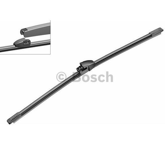 Bosch Aerotwin zadní A281H 280mm BO 3397008045