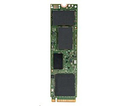 Intel® SSD 600p Series 256GB