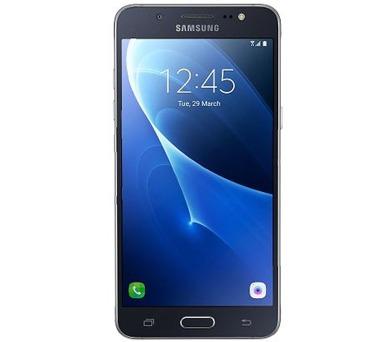 Samsung Galaxy J5 2016 + DOPRAVA ZDARMA