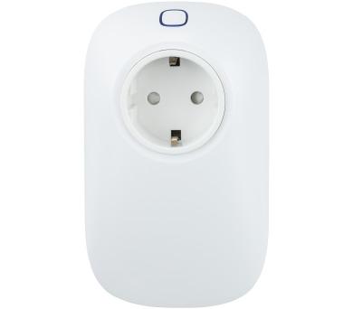 LAMAX Shield WiFi zásuvka + DOPRAVA ZDARMA