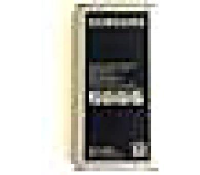 Samsung Baterie Li-Ion 2800mAh (Service pack) + DOPRAVA ZDARMA