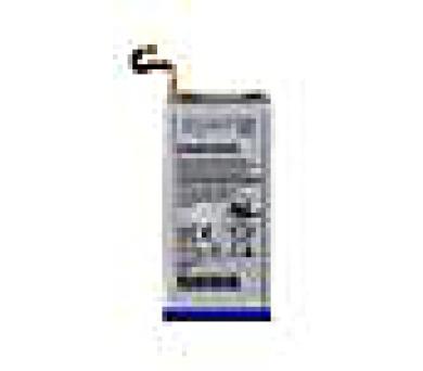 Samsung Baterie Li-Ion 3000mAh (Bulk) + DOPRAVA ZDARMA
