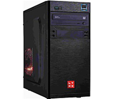 LYNX Easy i5 7400 4G 1T DVD±RW W10 HOME