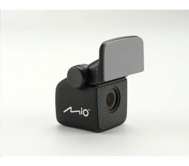 MIO Přídavná zadní kamera Mio MiVue A20 pro produkty MiVue Drive (5412N5380002)