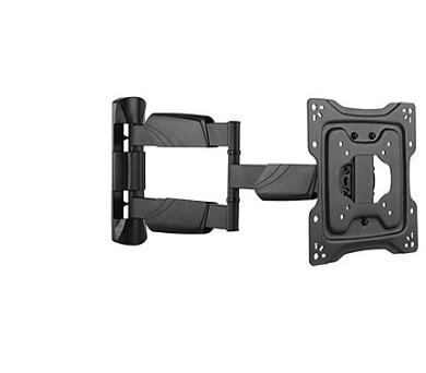 Konzolový držák pro ploché TV od 58cm - 107cm (23'' - 42'') 1M25E