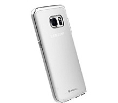 Krusell zadní kryt KIVIK pro Samsung Galaxy S7