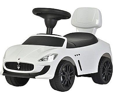 Odrážedlo Buddy toys BPC 5131 Maserati + DOPRAVA ZDARMA