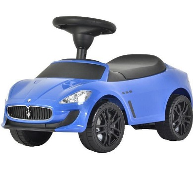 BPC 5132 Odrážedlo Maserati Buddy toys