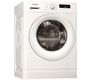 Whirlpool FWSF61053W EU