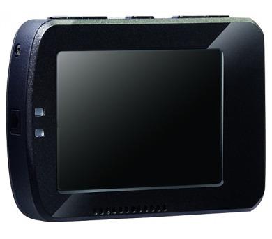 TFT LCD displej MagiCam S series + DOPRAVA ZDARMA