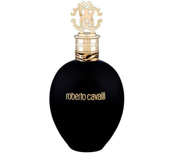 Parfémovaná voda Roberto Cavalli Nero Assoluto