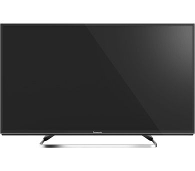 TX 40ES513E LED FULL HD TV Panasonic + DOPRAVA ZDARMA