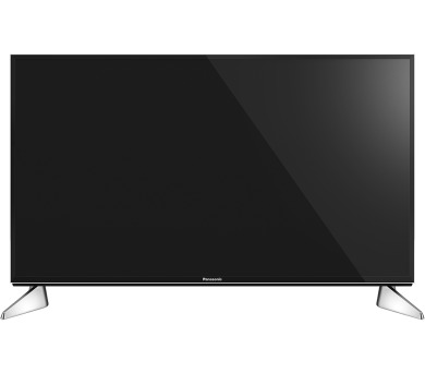 TX 40EX603E LED ULTRA HD TV Panasonic + DOPRAVA ZDARMA