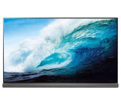 LG OLED65G7V UHD OLED + získejte zpět až 8 000 Kč*