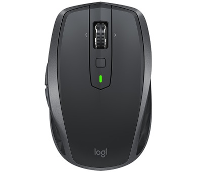 Logitech myš MX Anywhere 2S