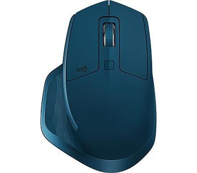 Logitech myš MX Master 2S