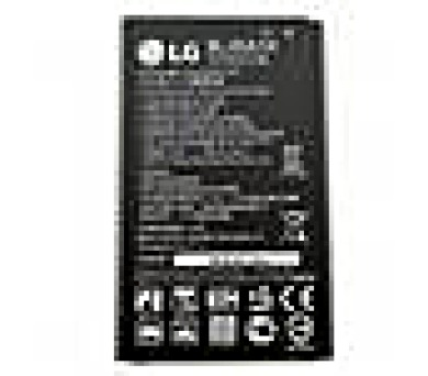 LG Baterie 2300mAh Li-Ion (Bulk)