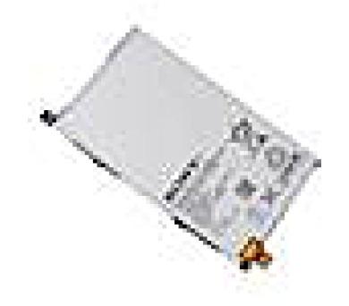 Sony Baterie 2300mAh Li-Pol (Bulk)