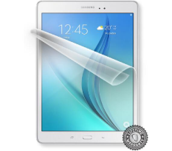Screenshield™ Samsung T550/T555 Galaxy Tab A 9.7 + DOPRAVA ZDARMA