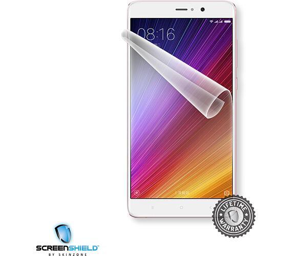 Screenshield™ XIAOMI Mi5s Plus ochranná fólie na displej