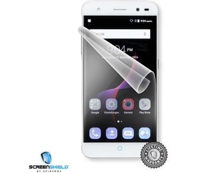 Screenshield™ ZTE Blade V7 Lite ochranná fólie na displej