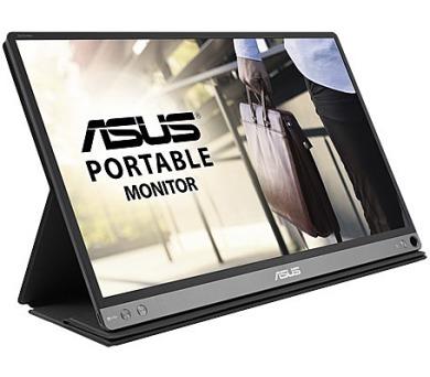 ASUS MB16AC - Full HD