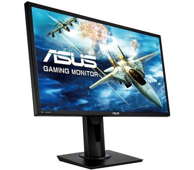 ASUS VG245Q Gaming - Full HD