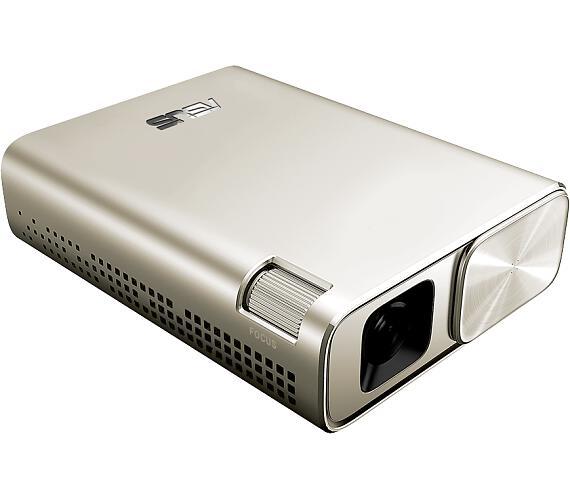 ASUS E1Z (90LJ0080-B01520)
