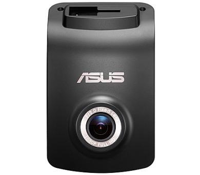 ASUS Reco Classic - kvalitní kamera do auta rev2 + DOPRAVA ZDARMA
