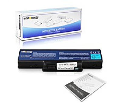Whitenergy baterie Acer Aspire 5732Z 11.1V 4400mAh