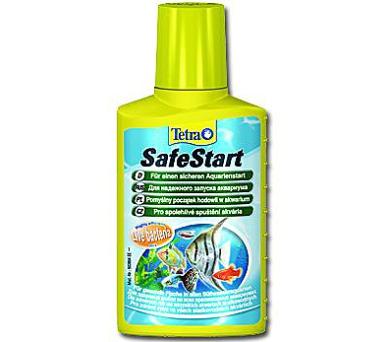 Tetra - Safe Start 100 ml