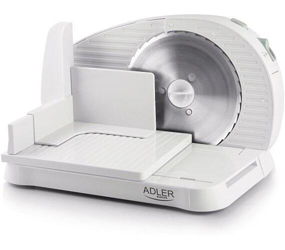 Adler AD 4701 + DOPRAVA ZDARMA