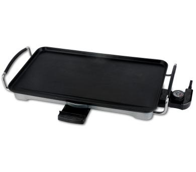 Elektrický stolní gril Mesko MS6605 + DOPRAVA ZDARMA