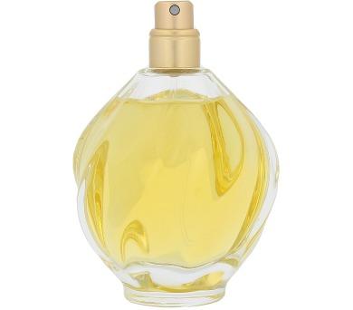 Parfémovaná voda Nina Ricci L´Air Du Temps