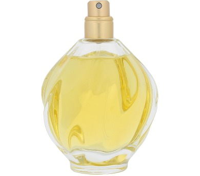 Parfémovaná voda Nina Ricci L´Air du Temps + DOPRAVA ZDARMA