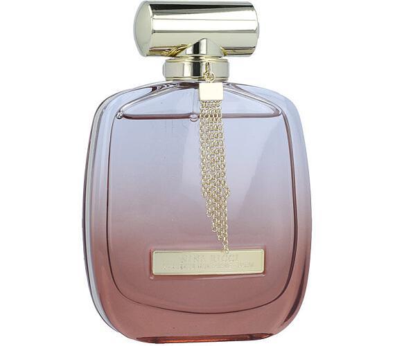 Parfémovaná voda Nina Ricci L´Extase Caresse de Roses